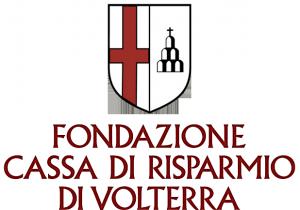 Fondazione CRV