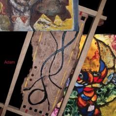 I Zyw: una famiglia di artisti in Toscana