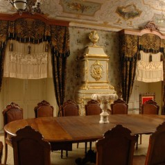 Guerrieri e Artigiani – Casa Bicocchi