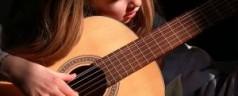 Musica in Miniera a Montecatini Val di Cecina
